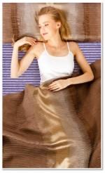 Quantum Energy Comforter Set