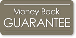 biomat money back guarantee