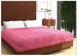 Bamboo Silk Comforter - Queen Size