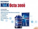 NMN Octa 3000 - 1 Pack