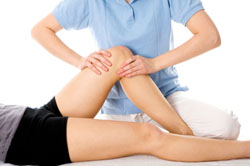 how the biomat helps physiotherapists