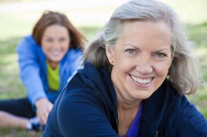 biomat increases metabolism