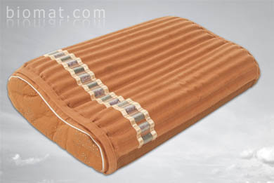 BioMat Pillow
