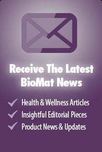 The Amethyst Richway BioMat - 1-888-5-BIOMAT - Worldwide